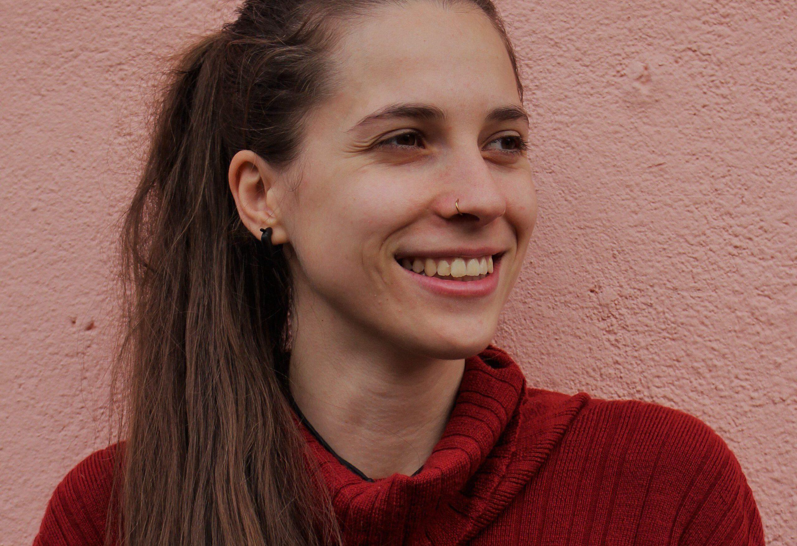 Sophie Elliesen