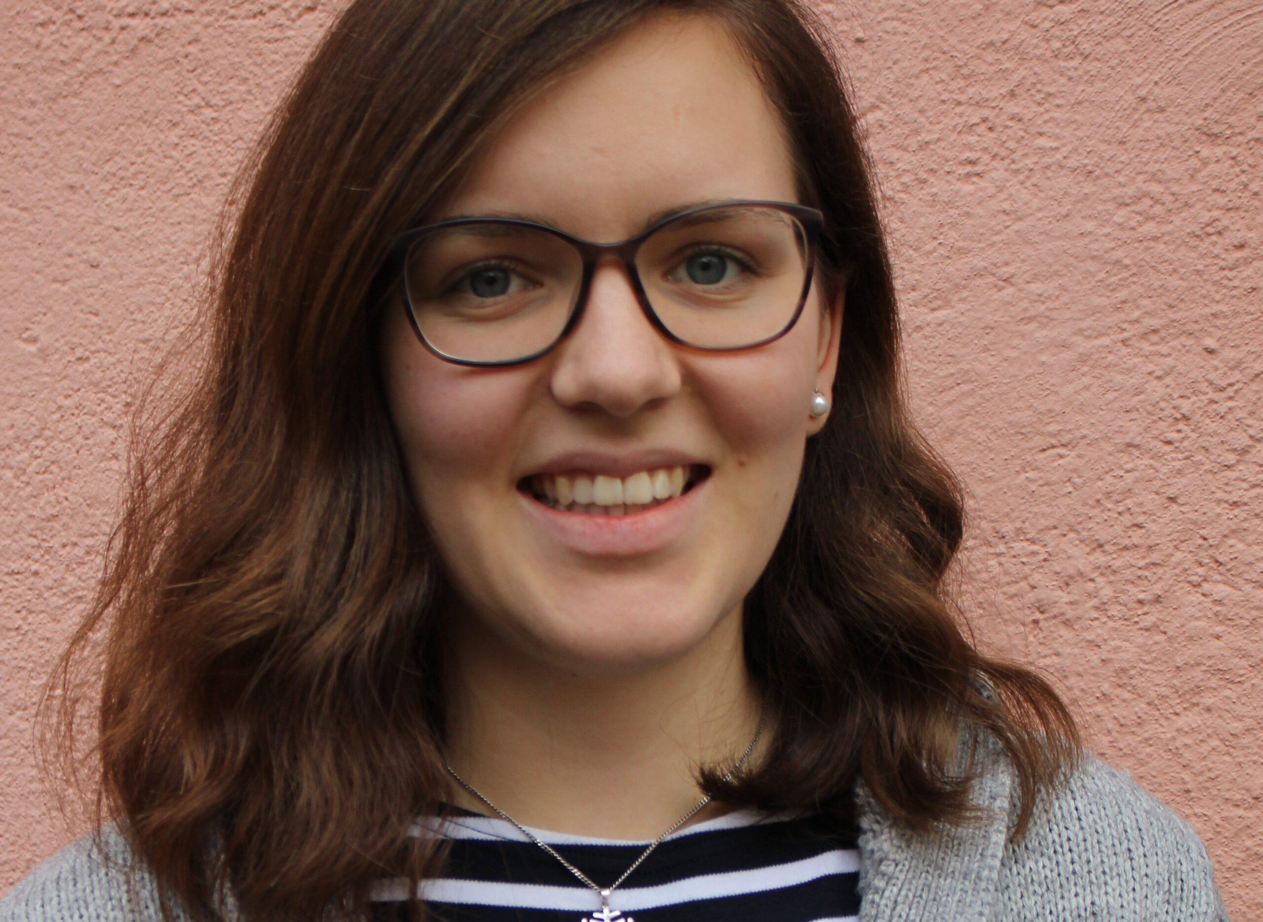 Annika Kern