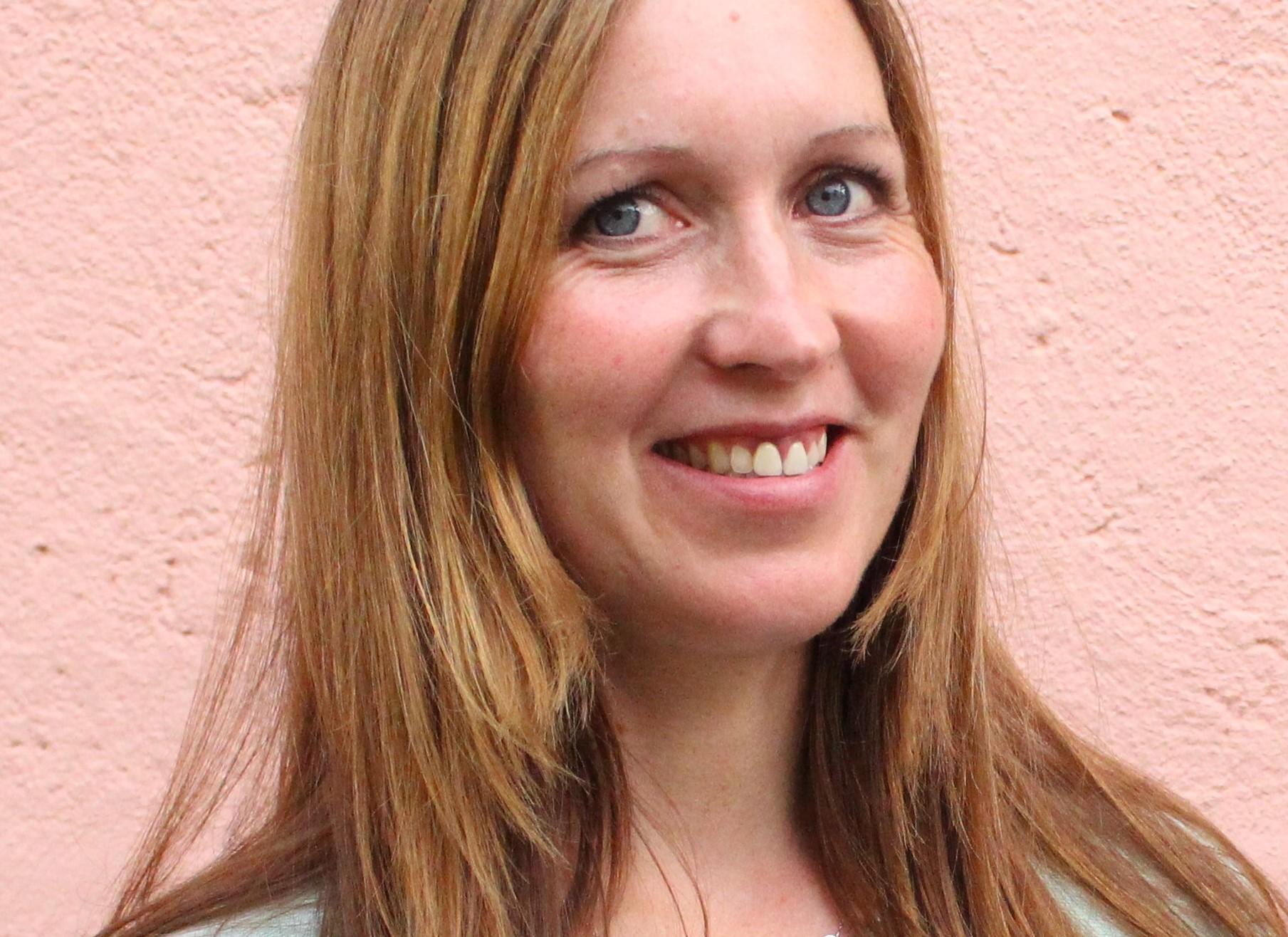 Sara Kolata